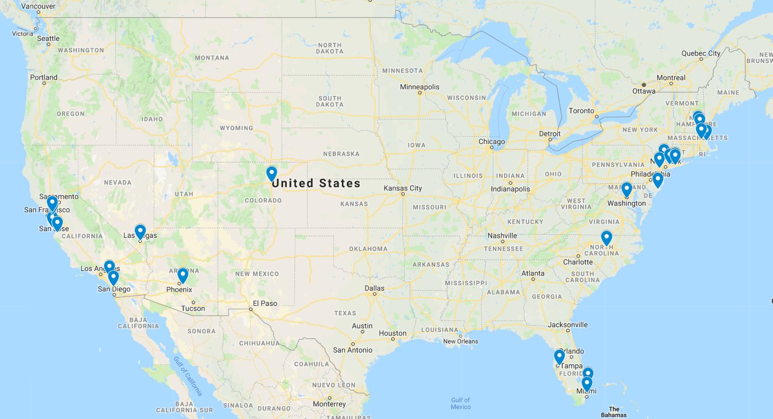 ss-properties-map